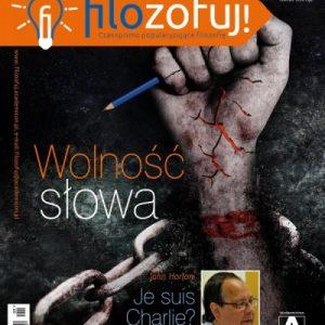 fi003_okladka