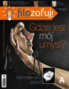 fi004_cover