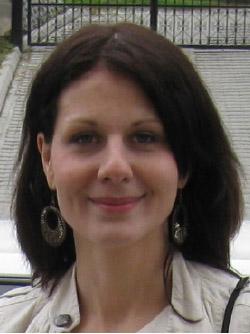 Dorota-monkiewicz-cybulska-foto
