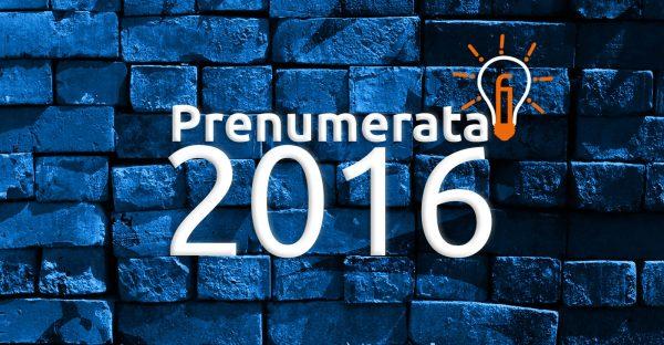 prenum2016a