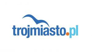 trojmiastopl-logo