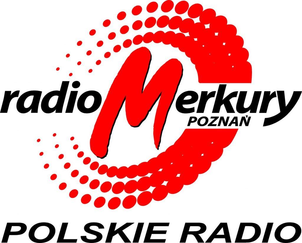 logo03_jpg