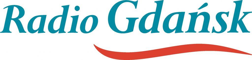 RG logo nabialym