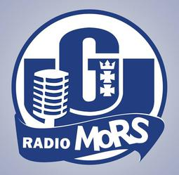 radioMors