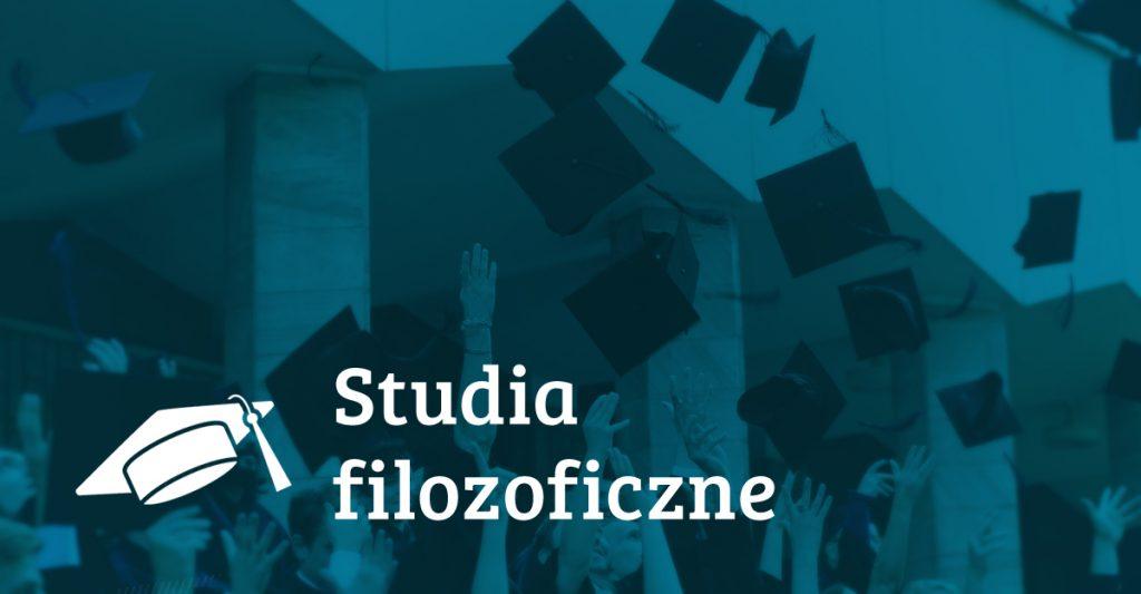 baner_studia2