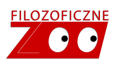 fz-logo-3-big