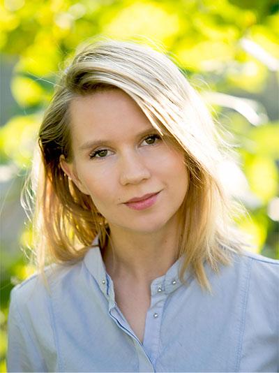 justyna-wasiniewska