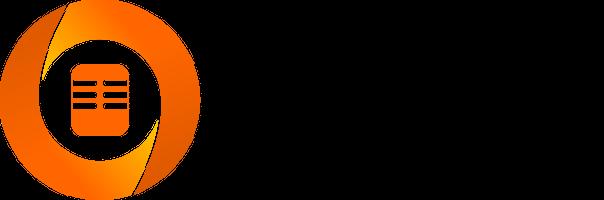 logometeortrans