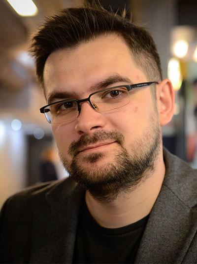 mbedkowski-foto