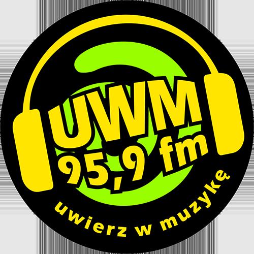 radio uwm