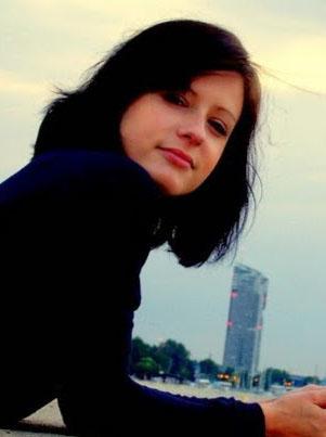 Natalia-Marcinowska-foto