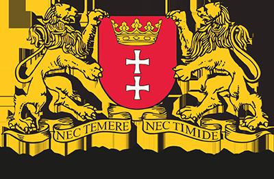 rada-miasta-gdansk