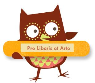 fundacja-pro-liberis