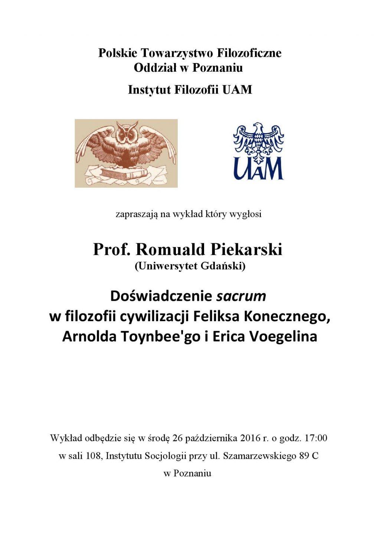 ptf_piekarski_26_10_16_po-page-001