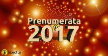 prenumerata2017b