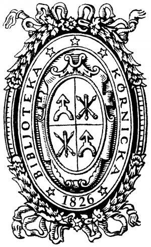 logo-bk-1826