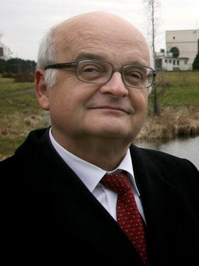 onyszkiewicz-zbigniew