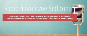 radio-filozoficzne-sed-contra-logotyp