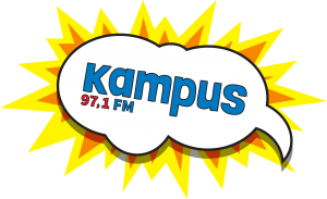 radiokampus_bum