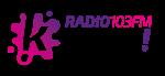header_logo_radio_kolor