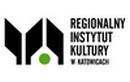 rik-logo-1