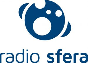 radio-sfera-patronat