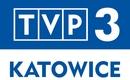 tvp3_katowice_podst-2-1