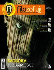 fi013_okladka