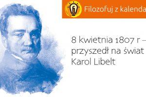 Karol Libelt