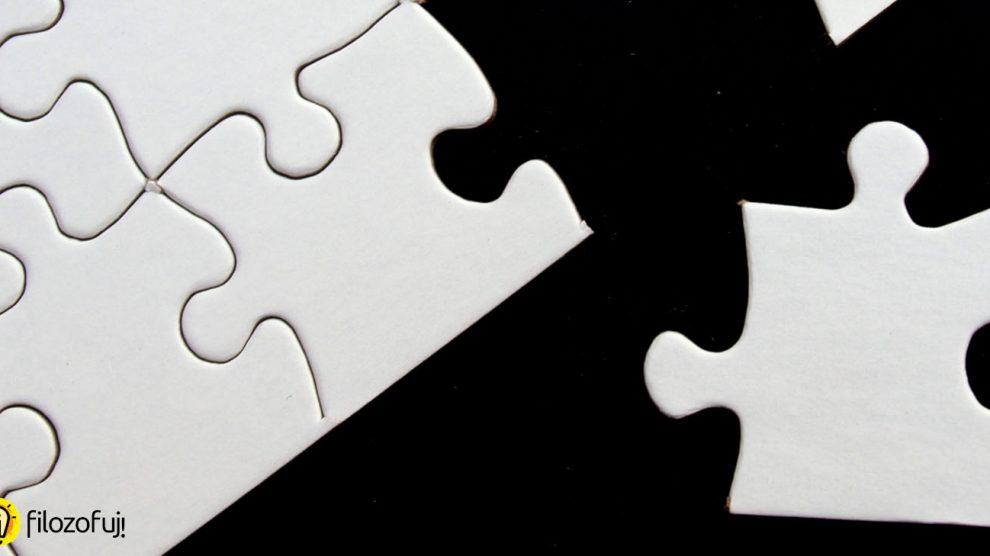 puzzle rozwiązania zagadek logicznych