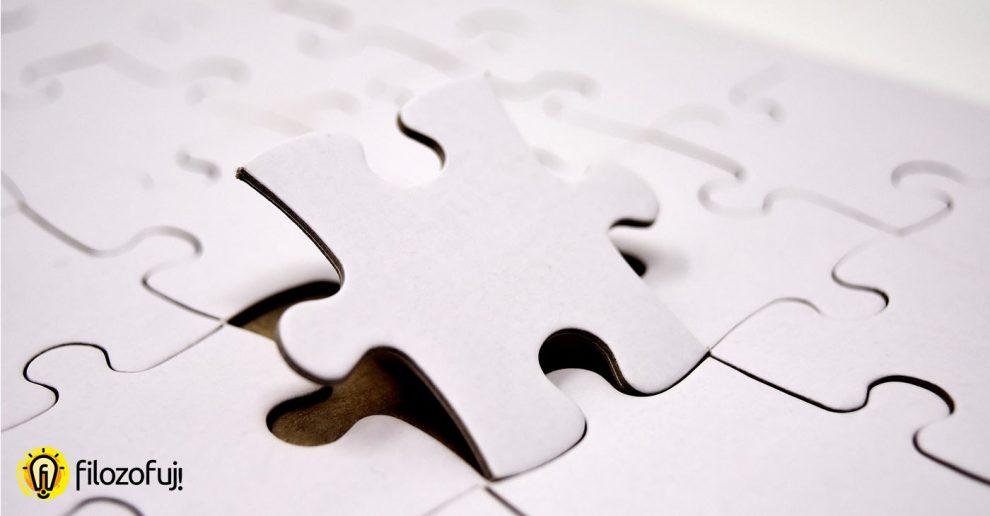 rozwiązania zagadek logicznych