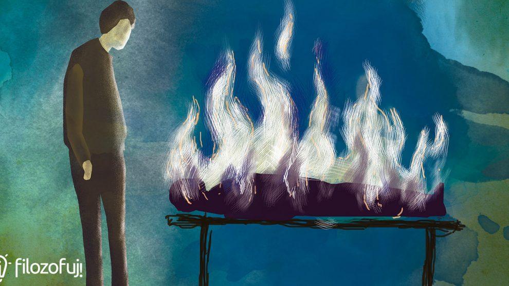Artur Szutta relatywizm moralny