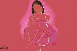 problem aborcji spór o aborcję