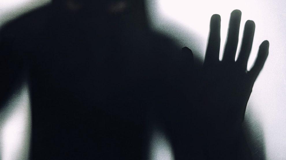 filozofuj nr 30 filozofia śmierci i nieśmiertelności okładka