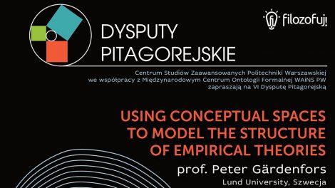 Dysputy Pitagorejskie