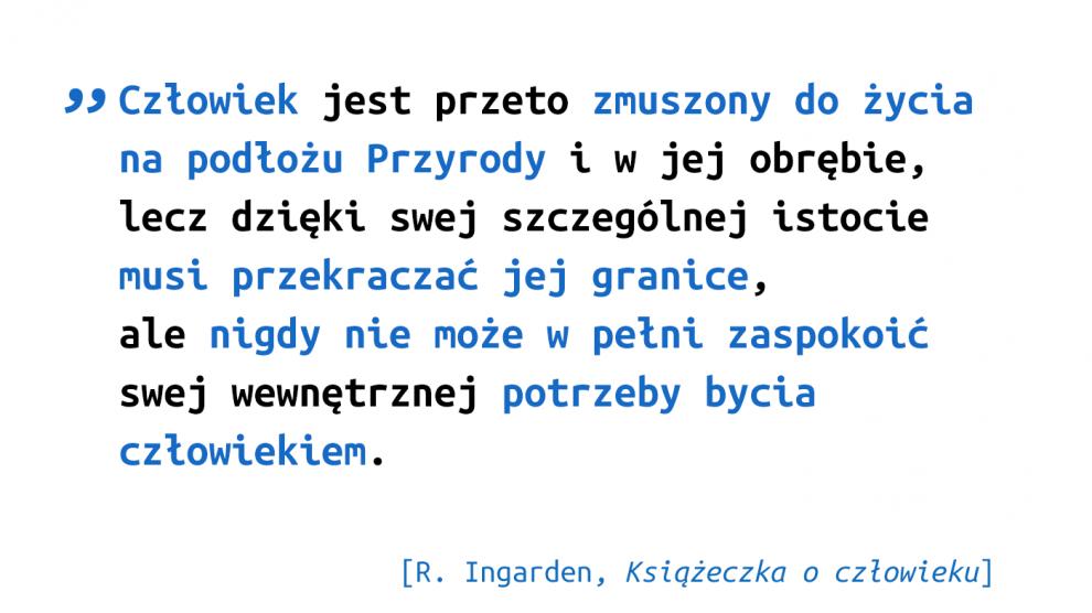 Cytat_z_Ingardena