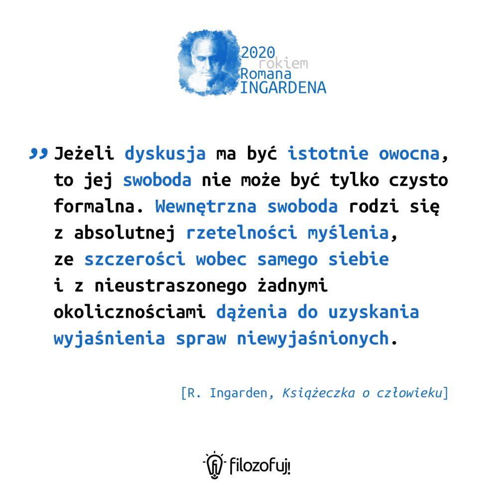 Cytat_Ingarden_2